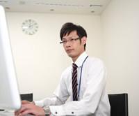 日本企業と外資系の違い